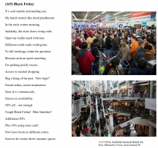 (165) Black Friday