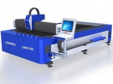 Fiber Laser Market Size, Growth, Trends and Demand with Outlook 2020 to 2030