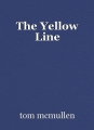 The Yellow Line