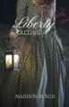 Liberty Calling