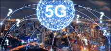 5G Infrastructure Market Emerging Technologies, Competitive Landscape and Potential of Industry till 2030