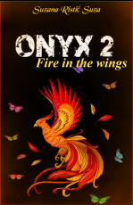Onyx 2: Fire in the wings