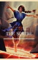 Acadium Archives Book One: The Scribe