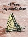 16 Poems