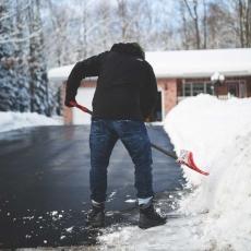 Seasonal Complaints