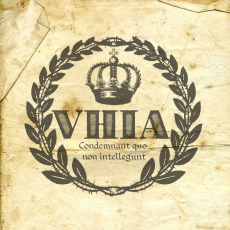 V.H.I.A.