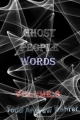 Ghost People Words - Volume:3