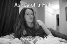 Ashes of a Halo