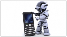 Mobile Robotics Market Size, Growth and Demand 2020 to 2030