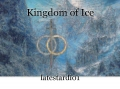Kingdom of Ice