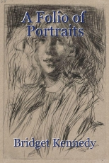 A Folio of Portraits