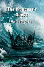 The Princess's Quest