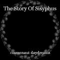 The Story Of Sisyphus