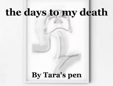 the days to my death