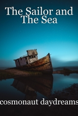 The Sailor and The Sea