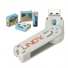USB Blocker Market Projections, Future Opportunities Recorded for the Period until 2030