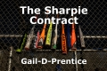 The Sharpie Contract
