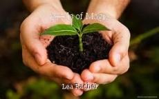 Seeds of Magic