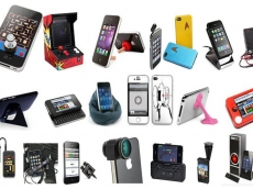 Mobile Phone Accessories Market Demand, Trends and Precise Outlook 2020 to 2030