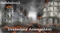 Dreamland Armageddon