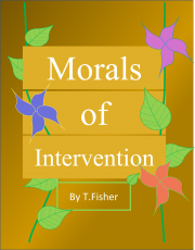 Moral of Intervention