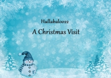 A Christmas Visit