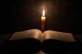 Dark Spirituality: The Teaching to End All Teachings