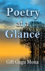 Poetry at a Glance