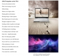 (186) Footprints on the Web