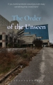 The Order of the Unseen