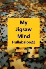 My Jigsaw Mind