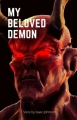 my Beloved demon