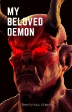 my Beloved demon