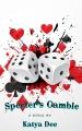 Specter's Gamble