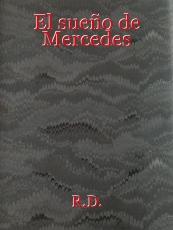 El sueño de Mercedes