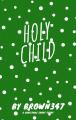Holy Child