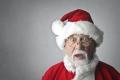 Santa Gone Bad