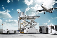 Airport Stands Equipment Market Demand, Trends and Precise Outlook 2020 to 2030