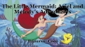 The Little Mermaid: Ariel and Melody's Adventures