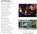 (193) Dapper X Mas - Part VII: My Childhood Turn