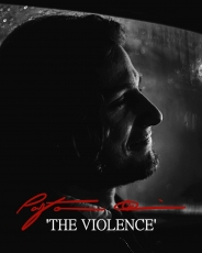 'The Violence'