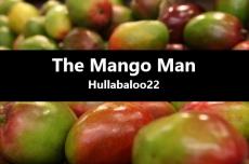 The Mango Man