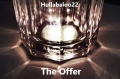The Offer
