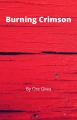 Burning Crimson