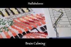 Brain Calming