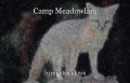 Camp Meadowlark