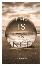 TIME IS AN ANGEL