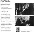 (193) Dapper X Mas - Part XII: Scrooge Rebuttal