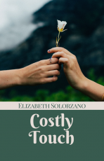 Costly Touch