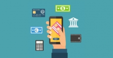 Mobile Payment Market Growth, Trends and Demand with Outlook 2020 to 2030